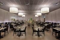 Prima Spa Club - Dining Room